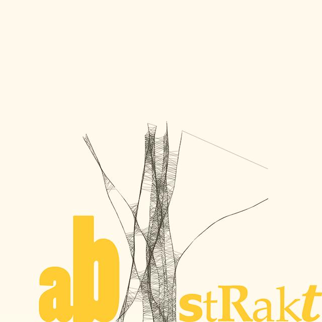 ab.strakt