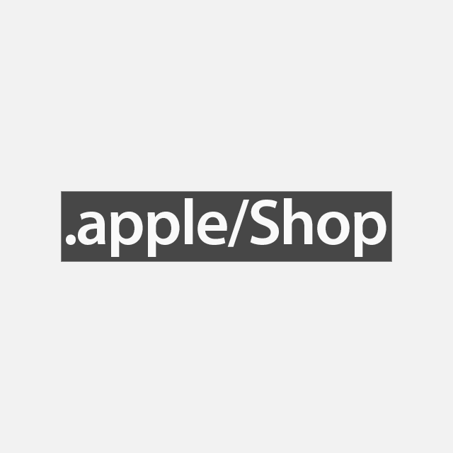apple.shop