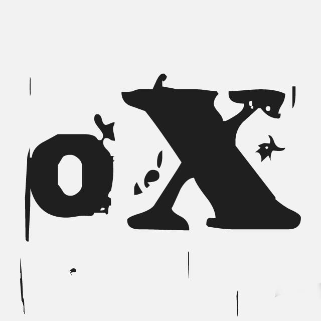 ox steakhaus
