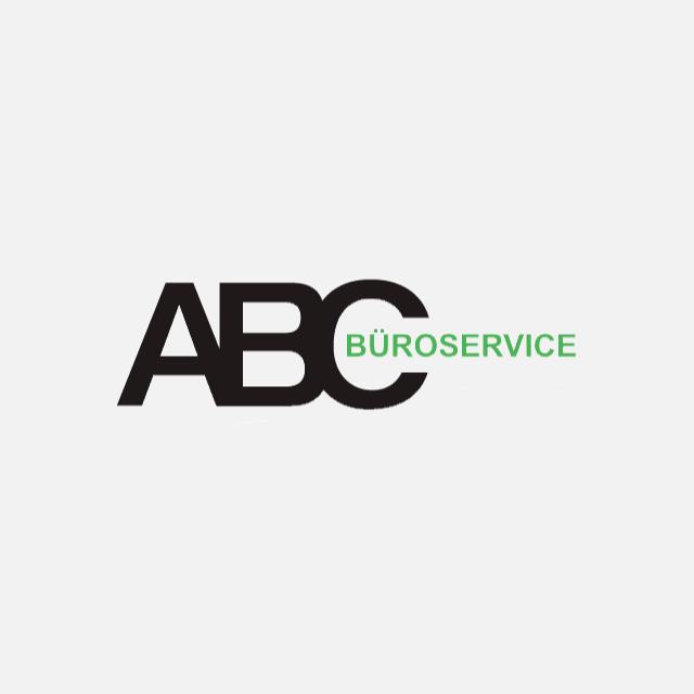 ABC Büroservice