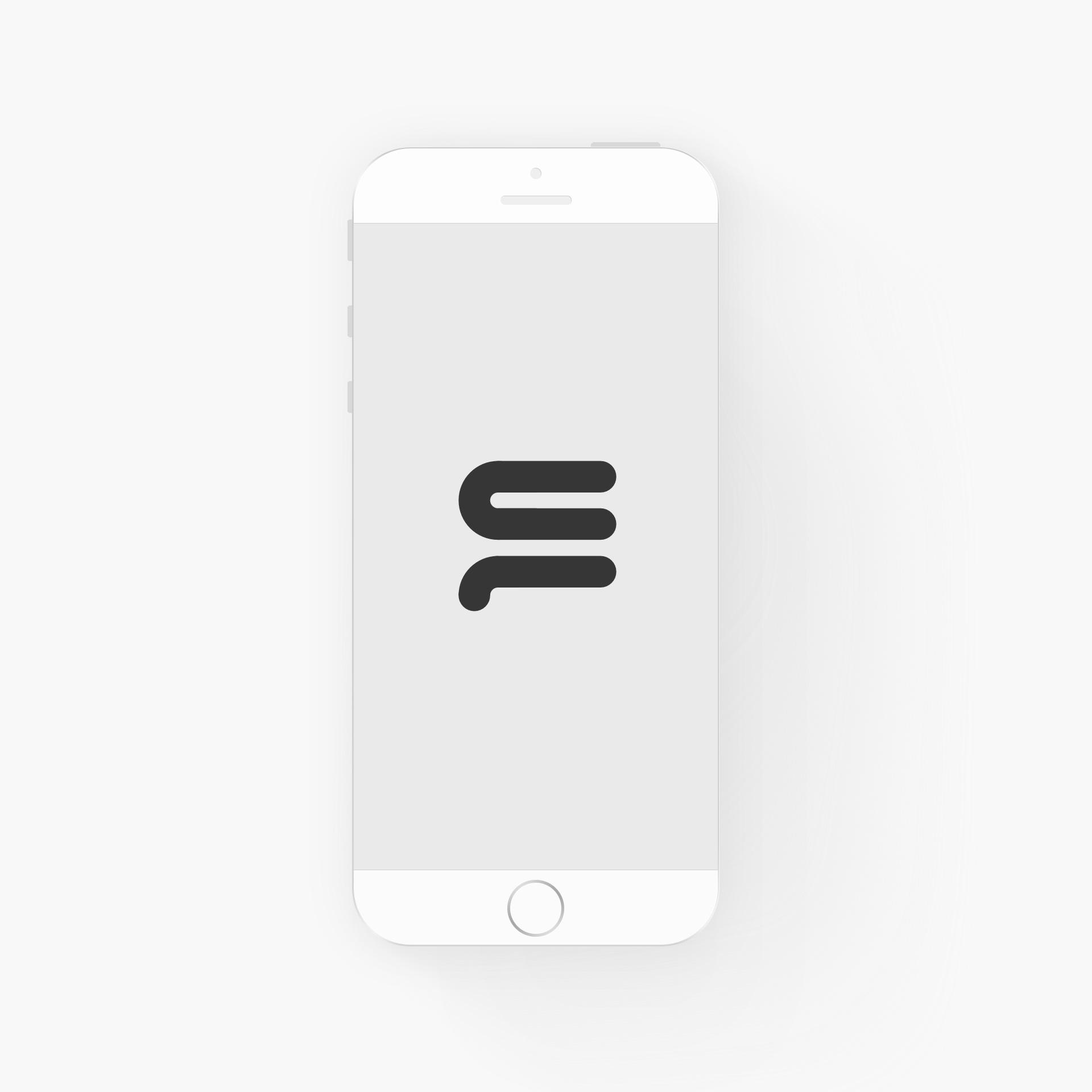 Responsive Webdesign - Smartphones